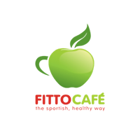 fitto-cafe