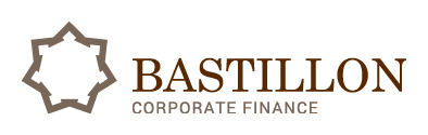Logo-final-Bastillon