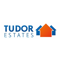 tudor-estates