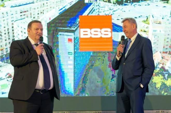 BSS-15-Ani-2018-1802