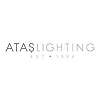 ataslighting