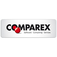 comparex