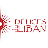 delicesduliban