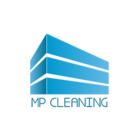 mpcleaning
