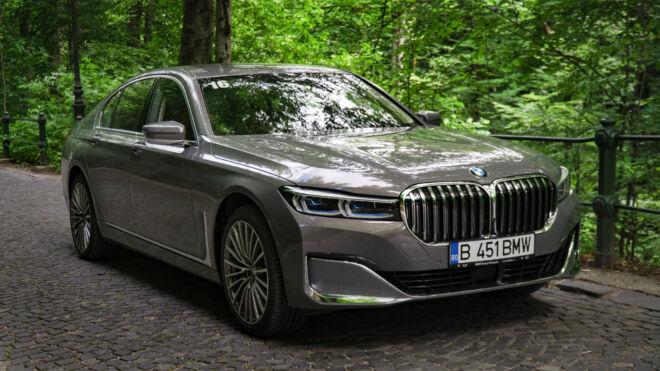 BMW 1 F