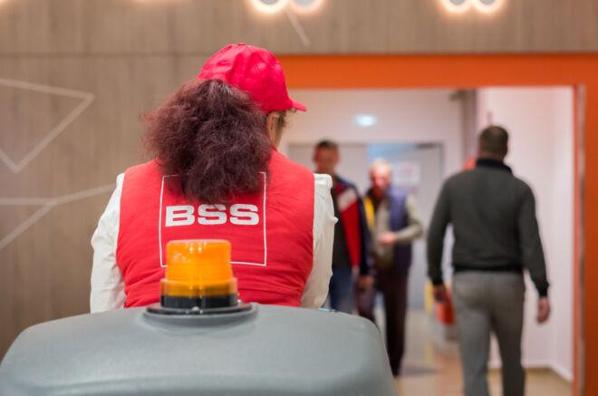 BSS-S3-2017-235