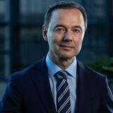 Josef-reiter CEO BMW ROMANIA