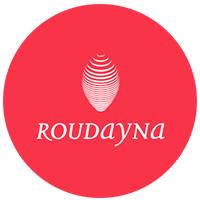 roudayna1